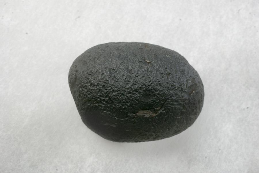 Translucent Saffordite 9.9 grams