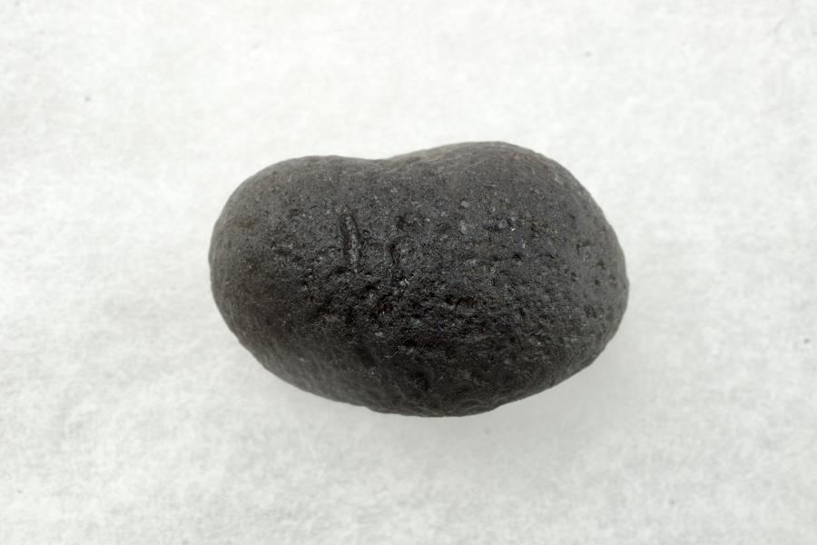 Translucent Saffordite 8.7 grams