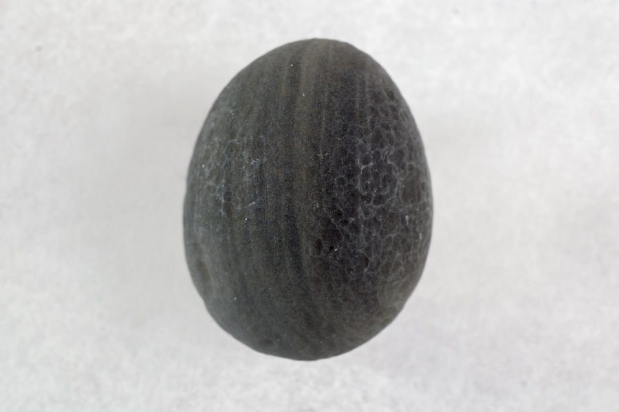 Partially Translucent Saffordite 8.9 grams