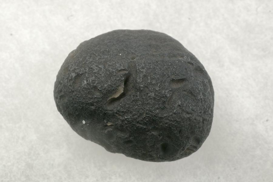 Translucent Saffordite 9.7 grams